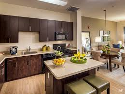 somerset nj apartments for rent apartment finder