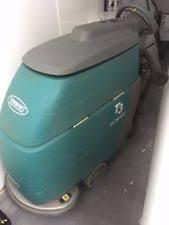 Tennant Floor Scrubber T3 tennant cleaning u0026 janitorial supplies ebay