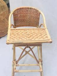 Vietnam Baby High Chair, Vietnam Baby High Chair Manufacturers And ... Baby High Chair Camelot Party Rentals Northern Nevadas Premier Wooden Doll Great Pdf Diy Plans Free Elephant Shape Cartoon Design Feeding Unique Painted Vintage Diy Boho 1st Birthday Banner Life Anchored Chaise Lounge Beach Puzzle Outdoor Graco Duo Diner 3in1 Bubs N Grubs Portable Award Wning Harness Original Totseat Cutest Do It Yourself Home Projects From Ana Contempo Walmartcom