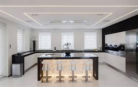 cuisine moderne et design marvelous cuisine bois clair moderne 6 design et conception