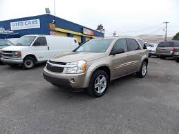 2005 Chevrolet- Equinox / GMC-Envoy USED SUVS HICKSVILLE NY 11801 ... 2005 Chevrolet Equinox Gmcenvoy Used Suvs Hicksville Ny 11801 Used Pickup Trucks June 2017 Dealer Offers Amazing Long Island Cars New 2019 Dodge Charger For Sale Near York Drivers Find Trucks For Sale Suvs Browns Cdjr In Patchogue Near Bellport General Vehicle Company Archives Chucks Toyland 1973 Buick Riviera Boat Tail At Webe Autos Serving Of Huntington Trarsautomotive Mo Missouri Ballwin Dealership 1951 Hudson Commodore Super 6 For Sale