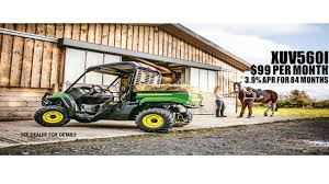 John Deere Gator For Sale Craigslist | Top Car Release 2019 2020 Trucks For Sale On Craigslist How Not To Buy A Car On Hagerty Articles Crashoot Hooniverse Car Sold Online Scam Detector Jackson Ms Cars New Updates 2019 20 York Carbkco Ny Inland Empire Amp By Owner Dallas And Best Fresno Top Designs Search In All Of Utah Craigs List Search For The Whole