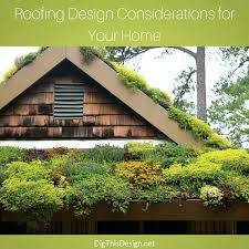 Roofing Design Considerations For Your Home - Dig This Design Best Tiny Houses Small House Pictures 2017 Including Roofing Plans Kerala Home Design Designs May 2014 Youtube Simple Curved Roof Style Home Design Bglovin Roof Mannahattaus Ecofriendly 10 Homes With Gorgeous Green Roofs And Terraces For Also Ideas Youtube Retro Lovely Luxurious Flat Interior Slanted Modern Sloping 12232 Gallery