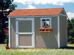 Tuff Shed Corporate Office Denver by Ranch Sidewall Porch Just Neat Stuff Pinterest Ranch Porch