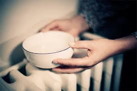 comment humidifier une chambre sans humidificateur comment humidifier la chambre de bébé pour qu il respire mieux
