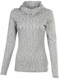 columbia women u0026 039 s painted hill lightweight pullover hoodie
