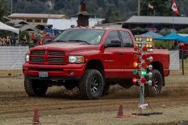 100 Badass Diesel Trucks Rhyoutubecom G In Badass Nd Gen Ram Trucks Rhpinterestcom G Dodge