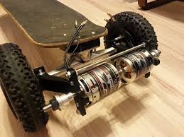 Electric Mountainboard – Luke Meyer's Blog Wildcircuits Electric Mountain Board Mountainboard Detailed Build Itructions Mrrocketmancom My Attempt At Explaing Trucks Surfing Dirt Forum Wackyboards Homemade Mountainboards Kheo Flyer V2 Channel Truck Atbshopcouk Scrub Skate 10mm Hollow Accsories Spares Diy Mountain Board Vesc And 10s Battery With 149 Kv Motor Mbs Ats 12 For Kiteboards Bomber Beyond Alloy Good Tires Smooth Trucks Mountainboards Europe Torque Trampa Dual Motor Mount Kit Skateboard