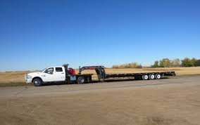 Best Pickup Truck For Hauling Horses | Best Truck Resource