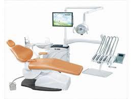 siege dentiste algerie bordj bou arreridj bordj informatique electronique