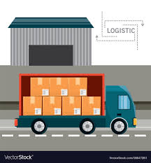 Warehouse And Cargo Truck Shipping Royalty Free Vector Image Amazon Plans To Streamline Shipping With An App For Truckers We Will Transport It Containerized Freight Hauling Articulated Dump Truck Services Heavy Haulers 800 Shipping Container Transit Psd Mockup Mockups Open Vehicle Car In Pittsburgh Lexington Richmond Nicholasville Ky Prime Trucking Road Rail And Drayage Transportation Logistics Deliveries Orders Pulling 3d Word Semi Rates Uship Fmcsa Others Tackle Parking Problem Topics A Paul Starkey Ltd Truck Hauling A China Supply Chain Supplier 3 D