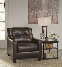 Ashley Furniture Living Room Set For 999 by Okean Contemporary Mahogany Leather Solid Wood Chair Living