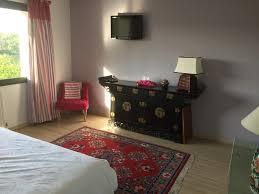chambre d hote dole chambre d hote chez françoise chambre d hôtes dole