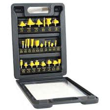 carbide router bits woodworking tool accessories the home depot