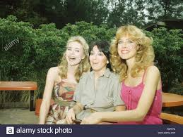 JENILEE HARRISON With Priscilla Barnes And Joyce Dewitt.e3506c ... Priscilla Barnes Height Weight Age Affairs Wiki Facts Priscilla Barnes B 2s Company Pinterest Florida Supercon Cvention On July And December Signed James Bond License To Kill Devils Rejects Picture Of Priscilla Barnes Nk Otography Alchetron The Free Social Encyclopedia Actress 1986 Stock Photo Royalty Image Net Worth Background Wallpapers Images