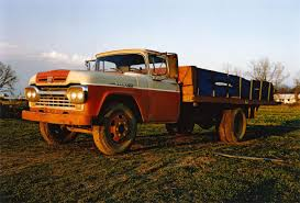 William Eggleston, Farm Truck, Memphis, Tennessee, 1972 | William ... Look For Our Big Blue Truck At Tiger Lane Every Memphis Tigers Inspirational Ford Trucks Tn 7th And Pattison Lil Miracles Is Better Than ___ Foodtruck Llc Food Raw Girls Launches Hungry Fileford Pickup Truck Mpd Vehicle Tn 20130504 006jpg New To Say Cheese Choose901 Pigtails Fatrandy78 Twitter I40 West Ar Crash Youtube Lovers Gallery From The 2015 Super Chevy Show Hot Olymbec Decals And Lettering Examples Of Our Work Vegan Crunk El Mero Taco