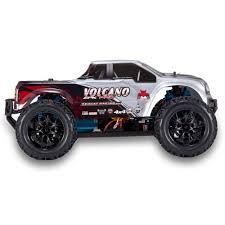 VOLCANO EPX PRO ELECTRIC RC TRUCKS 4X4 By REDCAT RACING Amazoncom Tozo C1142 Rc Car Sommon Swift High Speed 30mph 4x4 Gas Rc Trucks Truck Pictures Redcat Racing Volcano 18 V2 Blue 118 Scale Electric Adventures G Made Gs01 Komodo 110 Trail Blackout Sc Electric Trucks 4x4 By Redcat Racing 9 Best A 2017 Review And Guide The Elite Drone Vehicles Toys R Us Australia Join Fun Helion Animus 18dt Desert Hlna0743 Cars Car 4wd 24ghz Remote Control Rally Upgradedvatos Jeep Off Road 122 C1022 32mph Fast Race 44 Resource