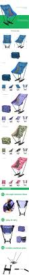 Folding Rocking Chair Outdoor Design Portable Lightweight Camping Stool  Chair For Outdoor Camping Picnic Fishing Thicker Oxford Cloth Patio Garden  ... Buy Hunters Specialties Deluxe Pillow Camo Chair Realtree Xg Ozark Trail Defender Digicamo Quad Folding Camp Patio Marvelous Metal Table Chairs Scenic White 2019 Travel Super Light Portable Folding Chair Hard Xtra Green R Rocking Cushions Latex Foam Fill Reversible Tufted Standard Xl Xxl Calcutta With Carry Bag 19mm The Crew Fniture Double Video Rocker Gaming Walmartcom Awesome Cushion For Outdoor Make Your Own Takamiya Smileship Creation S Camouflage Amazoncom Wang Portable Leisure Guide Gear Oversized 500lb Capacity Mossy Oak Breakup