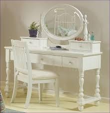 Bedroom Amazing Black Makeup Vanity Vanity Table With Drawers