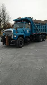 1997 Ford LT9000 Conventional Tandem Dump Truck For Auction   Municibid Trucking Langston Concrete Inc 1995 Ford F800 Tandem With Drop Axle Dump Truck 516 Henry 2004 Peterbilt 330 Tandem Axle Dump Truck Item 6195 Sold 1999 Mack Rd688s E7 350hp 8ll For Sale 2007 Freightliner Columbia Triaxle Steel Dump Truck For Sale 595296 1986 429 Gas Diesel Forum 2000 Trucks Pinterest Deanco Auctions Trucks A Sellers Perspective N Trailer Magazine Sales Tri