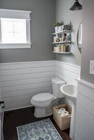 Coastal Living Bathroom Decorating Ideas by Best 25 Coastal Bathrooms Ideas On Pinterest Coastal Inspired