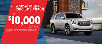 Hertrich Buick GMC Of Seaford | Serving Dover, Milford, & Georgetown ... Gmc Sierra Denali 3500hd Deals And Specials On New Buick Vehicles Jim Causley Behlmann In Troy Mo Near Wentzville Ofallon 2017 1500 Review Ratings Edmunds 2018 For Sale Lima Oh 2019 Canyon Incentives Offers Va 2015 Crew Cab America The Truck Sellers Is A Farmington Hills Dealer New 2500 Hd For Watertown Sd Sharp Price Photos Reviews Safety Preowned 2008 Slt Extended Pickup Alliance Sierra1500 Terrace Bc Maccarthy Gm