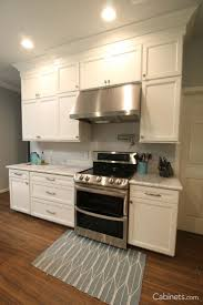 Bedrosians Tile And Stone Anaheim Ca by 26 Best Two Toned Kitchen Cabinets Images On Pinterest Kitchen