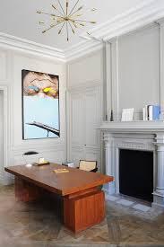bureau de change germain des pres a apartment by joseph dirand in germain des prés