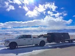 100 Bk Trucking BK TRUCKING Lind Washington Get Quotes For Transport