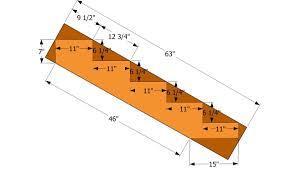 Floor Joist Spacing Nz by Deck Handrail Regulations Nz Deck Design And Ideas