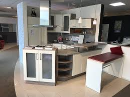 nobilia küche vito vanille matt mit granit küche vito vanille matt mit granit