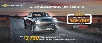 Bannister Chevrolet Buick GMC Vernon Inc Fremont Motor Sheridan Ford Dealership In Wy Ram 3500 Price Lease Deals Corsicana Tx Chevy Dealer Nh Gmc Banks Autos Concord Best New Car Canada July 2017 Leasecosts Silverado 1500 Quirk Chevrolet Near Boston Ma Truck Specials Massachusetts Trucks 0 The On Days Of Year To Buy A Or And Offers Stoneham Truck Deals 2018 Mission Tortillas Coupon Whats The Newcar Deal For October News Carscom Augusta Ga Milton Ruben Serving Evans Aiken Gjovik Inc Dealership Sandwich Il 60548
