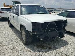 Salvage 2005 Chevrolet SILVERADO Truck For Sale Ford F450 Salvage For Sale Equipmenttradercom Trucks Truck N Trailer Magazine 1985 Freightliner Flc120 Auction Or Lease From To Flip How A Car Makes It Craigslist Sold For Cash Sell In Salt Lake City 1994 Peterbilt 379 Hudson Co 29130 2004 Kenworth T600 Spencer Heavy Duty Freightliner Coronado Tpi Pickup In California Peaceful Kenworth T660 Intertional 8600 Used On 2017 Chevrolet Silverado Denver Dodge Ram Dealer 303 5131807 Hail Damaged