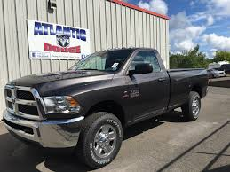 Atlantic Dodge Chrysler Jeep | Vehicles For Sale In New Glasgow, NS ...