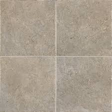 mannington porcelain tile antiquity antiquity porcelain tile weathered antiquity porcelain