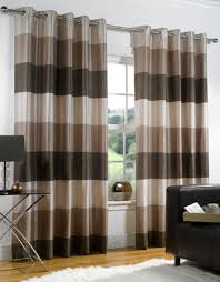 Curtain Ideas For Living Room by Best 25 Beige Curtains Ideas On Pinterest Family Room Curtains