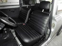 housse siege mini cooper housses de siège sur mesure pour mini seat styler fr