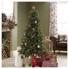 Pre Lit Slim Christmas Trees Argos by Picturesque Christmas Tree Skirt Argos Pretentious Buy Evergreen