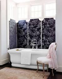 Half Bathroom Decorating Ideas by Decorating Ideas For Half Bath Home Decor