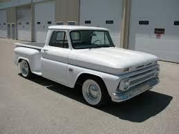 1966 Chevy C10 Pickup | The H.A.M.B. 1966 Chevrolet C30 Eton Dually Dumpbed Truck Item 5472 C10 For Sale 2028687 Hemmings Motor News 1963 Gmc Truck Rat Rod Bagged Air Bags 1960 1961 1962 1964 1965 Chevy Patina Shop Truck Used In 1851148 To Street Rod 7068311899 Southernhotrods C20 For Sale Featured Article Custom Classic Trucks Magazine February 2012 Chevy Pickup Pristine Sold Youtube Priced Quick Resto Modpower Zone