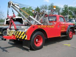Pin By Emilio Ferrucci Jr. On My Pic | Pinterest | Tow Truck And Ford Tow Trucks In El Paso Tx Best Image Truck Kusaboshicom Ford Rustic 1933 Origins Of Awe Photography 2017fosupertyduallytowtruck The Fast Lane 1957 F350 Pinterest Truck And 1930 Model A Roadster Texaco Weaver For Sale 2007 For Used On Buyllsearch 2014 Ford F550 Wrecker Tow Truck For Sale 8586 1990 Xlt Tow Item I5939 Sold January 28 1994 Sale 1933380 Hemmings Motor News Salefordf450 Vulcan 810fullerton Canew Light
