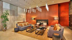 43 beautiful large living room ideas formal casual designs