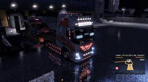 Volvo TUNING | ETS 2 Mods Jack Spade Csp4 Tuning 32018 Stock Transmission Trucks Scania Home Facebook Free Images Truck Green Race Tuning Car Fun Turbo Motor Man Truck Pictures Logo Hd Wallpapers Tgx Show Galleries Ez Lynk For 12018 Powerstroke 2016 Dodge Ram Limited Addon Replace Gta5modscom Diesel 101 The Basics Of Your With An The Shop Accsories And Styling Parts Mega Tuning Mercedes Actros 122 Euro Simulator 2 Mods 1366x768 Tractor Econo Daf Pack Dlc Mod Modhubus