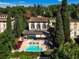 100 Hotel Carlotta Villa Florence Trivagocomph
