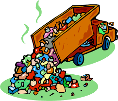 Rubbish Clipart - Clipground Garbage Truck Clipart 1146383 Illustration By Patrimonio Picture Of A Dump Free Download Clip Art Rubbish Clipart Clipground Truck Dustcart Royalty Vector Image 6229 Of A Cartoon Happy 116 Dumptruck Stock Illustrations Cliparts And Trash Rubbish Dump Pencil And In Color Trash Loading Waste Loading 1365911 Visekart Yellow Letters Amazoncom Bruder Toys Mack Granite Ruby Red Green