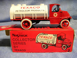 ACSTrucks.com - Texaco Trucks, Texaco Die Cast Trucks, Texaco ... How Much Is A Hess Truck Collection Worth Best Resource Toy And 2 Racecars 2003 Colctible Ebay Of The Year List Car Reviews 2018 Colctibles Price Glasses Bags Signs Trucks Classic Toys Hagerty Articles Capable Careful Comprehensive Rissers Poultry Inc Winross Inventory For Sale Hobby Collector Fort Lauderdale Trirail Train Involved In Fatal Crash Near Vintage Tonka Halls Toybox Used Action Figures Peterbilt Dump Trucks For Sale This Is Where You Can Buy The 2015 Fortune