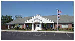 New er Funeral Homes Columbus and Grove City