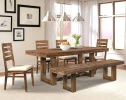 Kitchen Table Sets Ikea by Dining Table With Bench Set U2013 Thelt Co