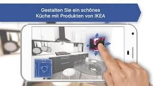 3d küchenplaner für ikea küche planen und design apps bei