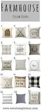 Replacement Sofa Pillow Inserts by Best 25 Decorative Couch Pillows Ideas On Pinterest Couch